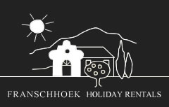 Franschhoek Holiday Rentals